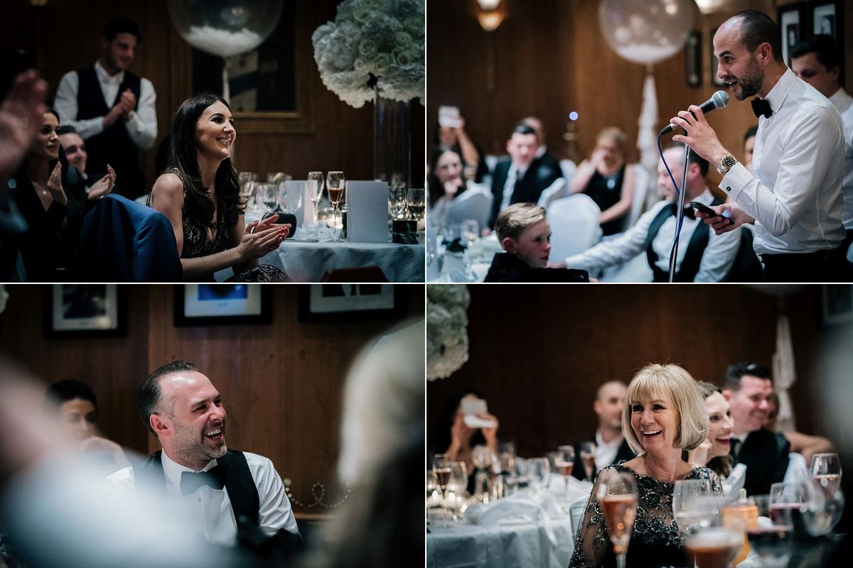 wedding-at-the-savoy-0060