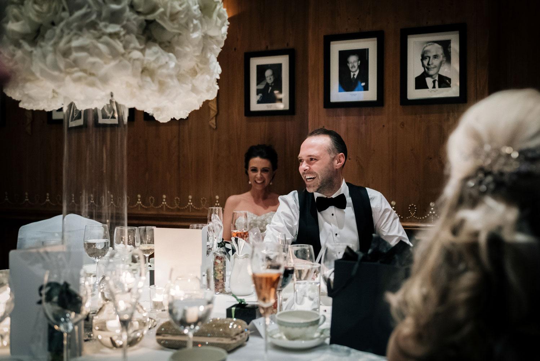 wedding-at-the-savoy-0061