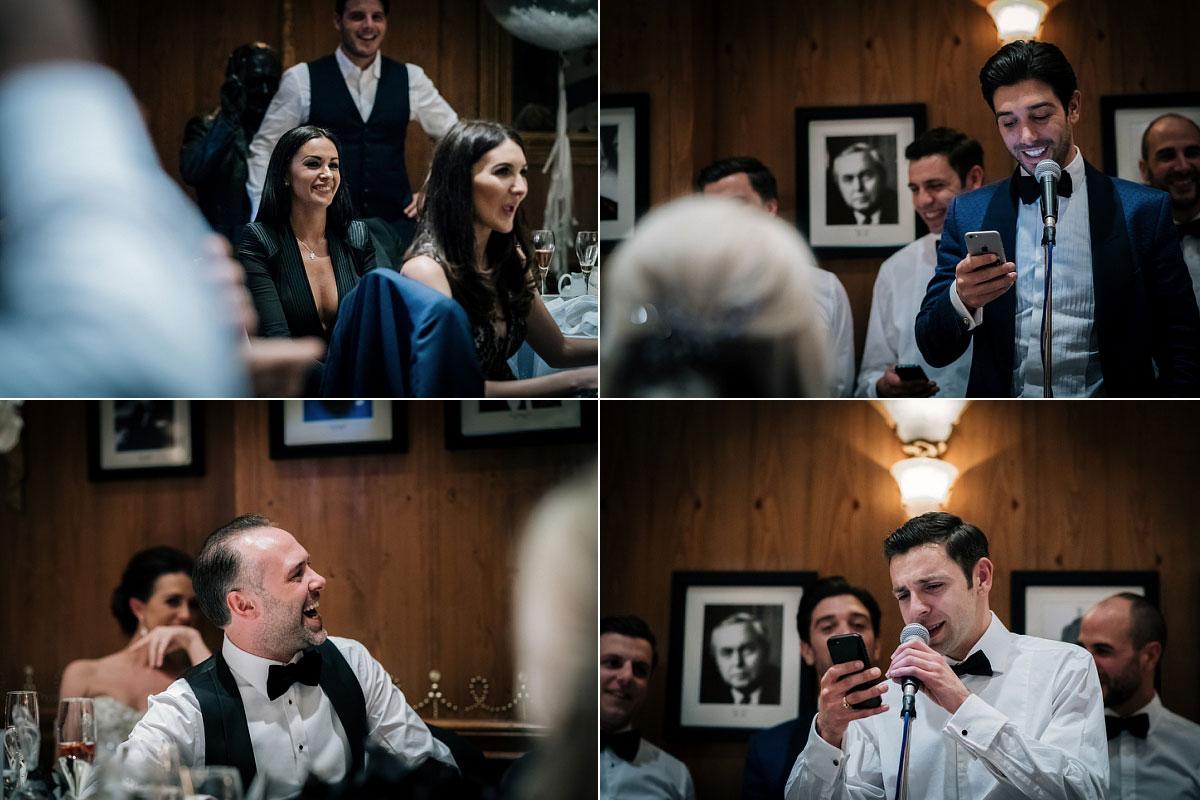 wedding-at-the-savoy-0062