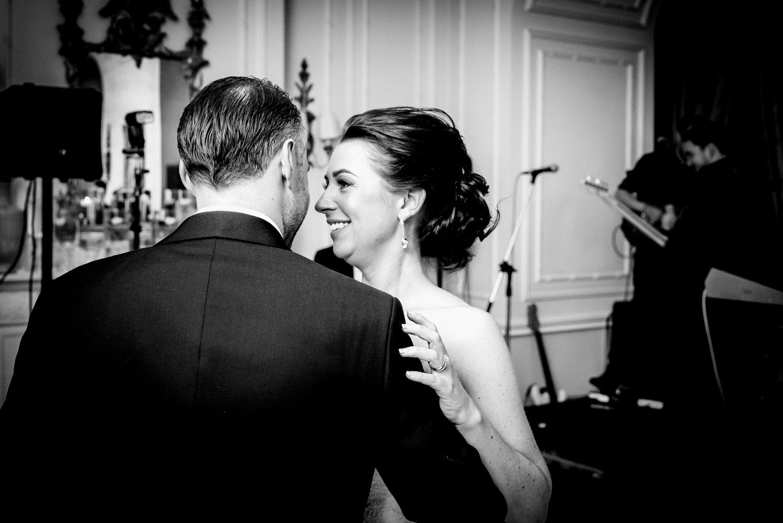 wedding-at-the-savoy-0064