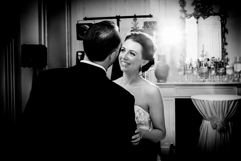 wedding-at-the-savoy-0065
