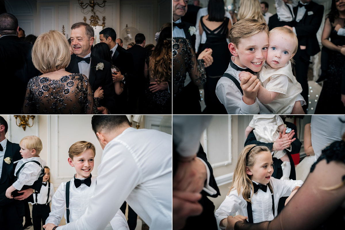 wedding-at-the-savoy-0067