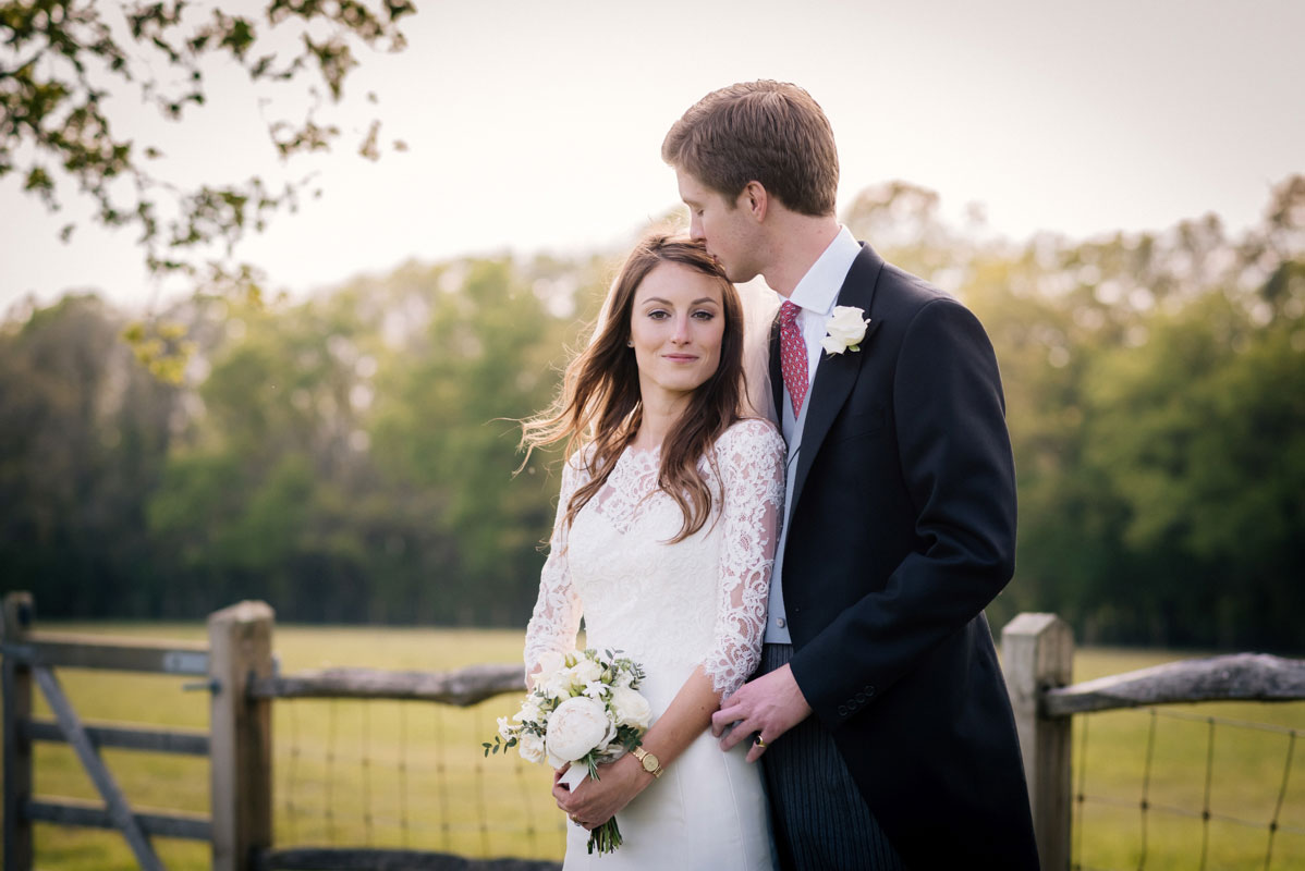 wedding-photographers-sussex-0001