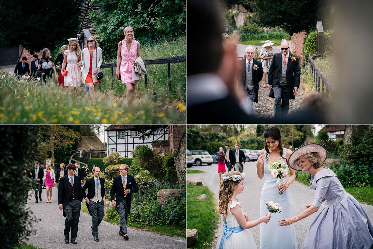 wedding-photographers-sussex-0008