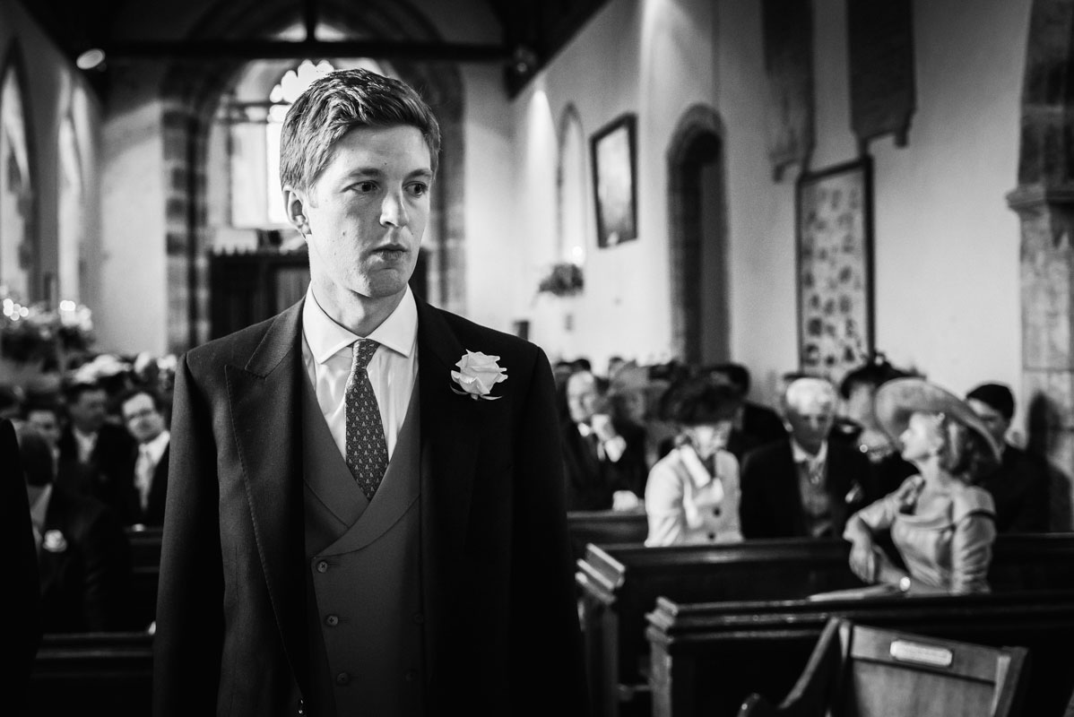 wedding-photographers-sussex-0012