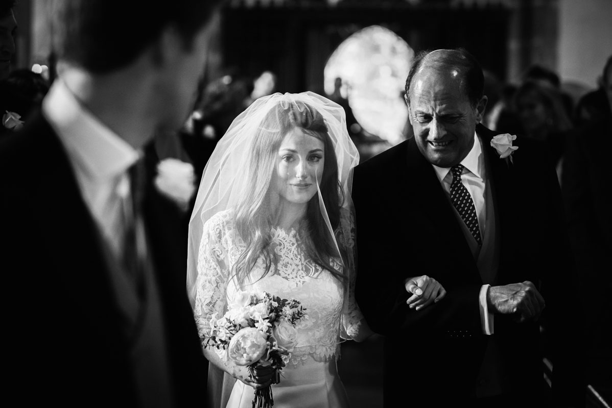 wedding-photographers-sussex-0013