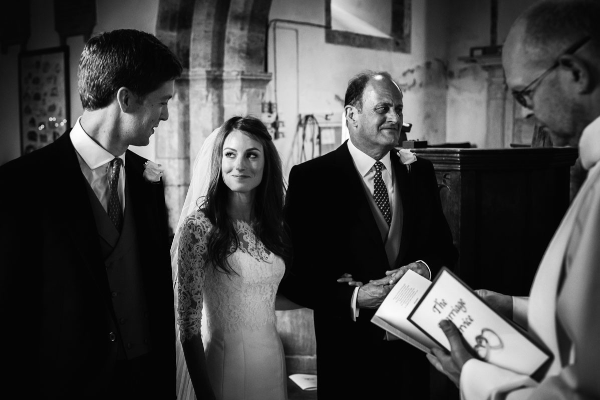 wedding-photographers-sussex-0015