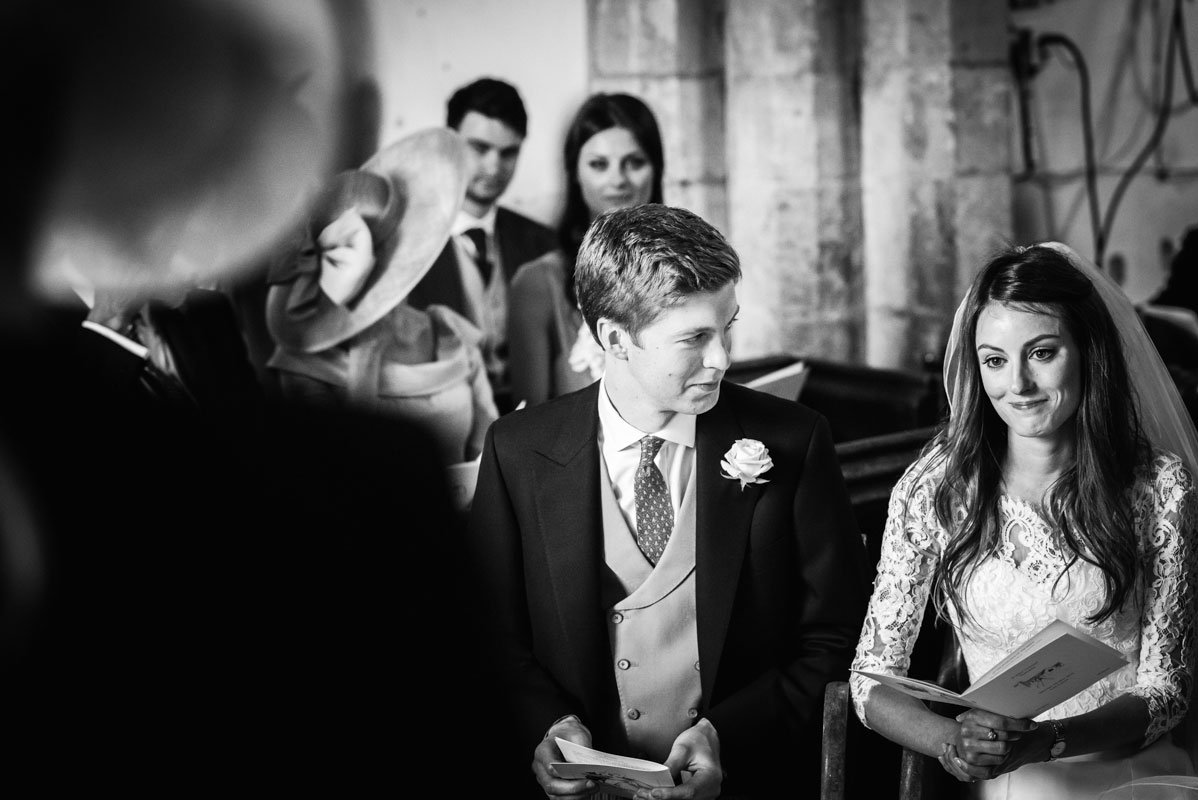 wedding-photographers-sussex-0019