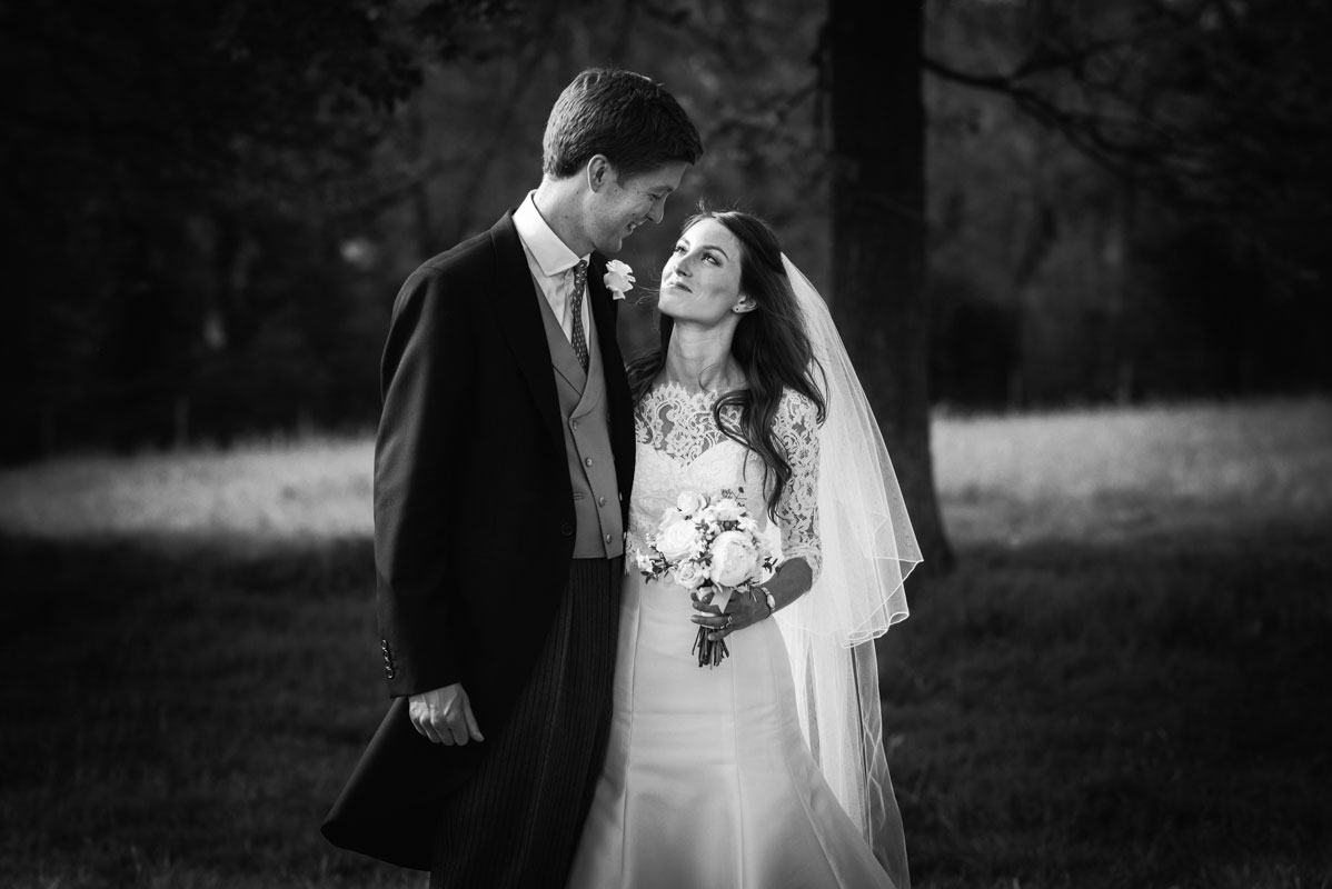 wedding-photographers-sussex-0026