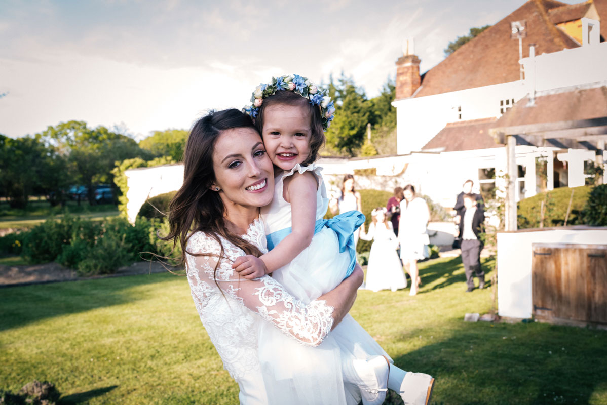 wedding-photographers-sussex-0032