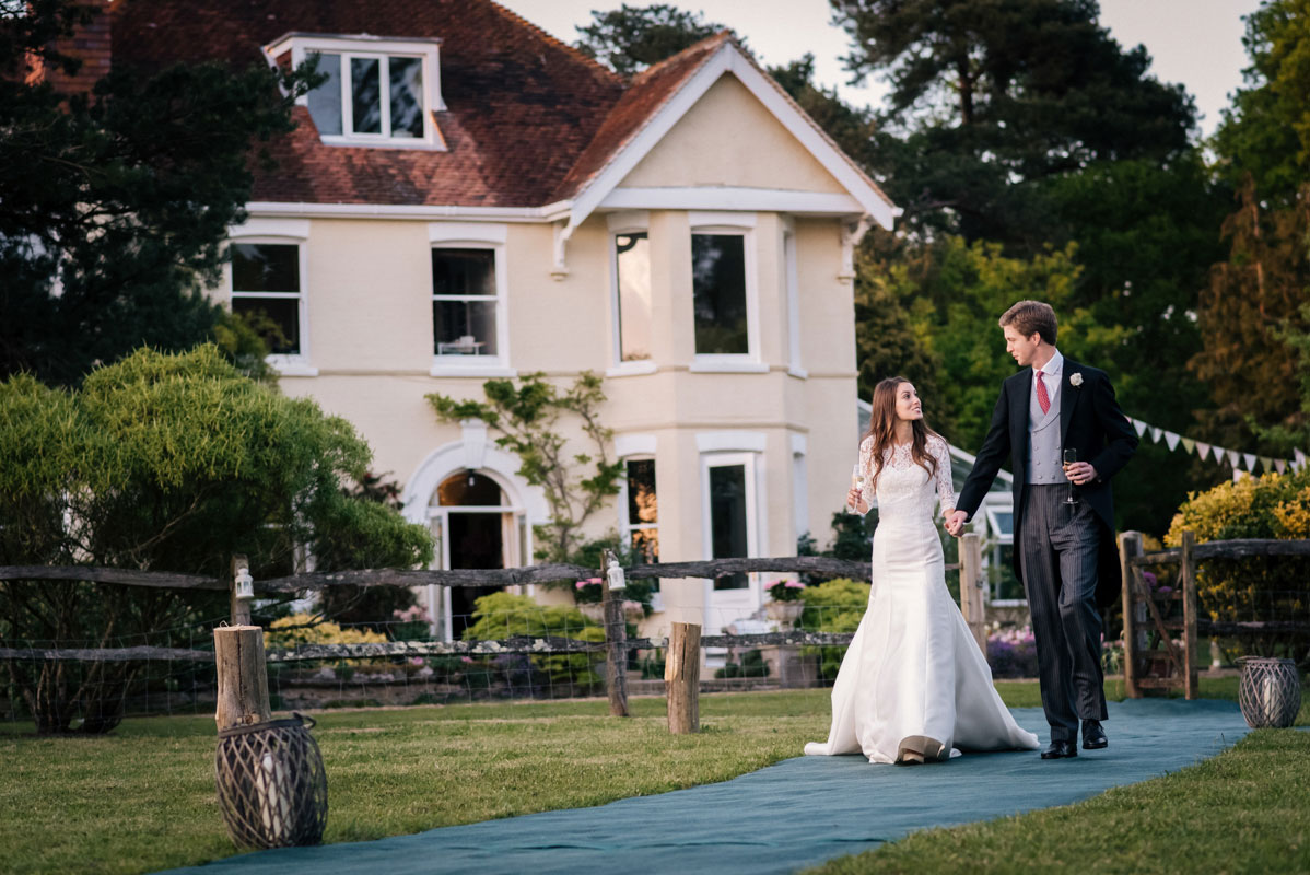 wedding-photographers-sussex-0049