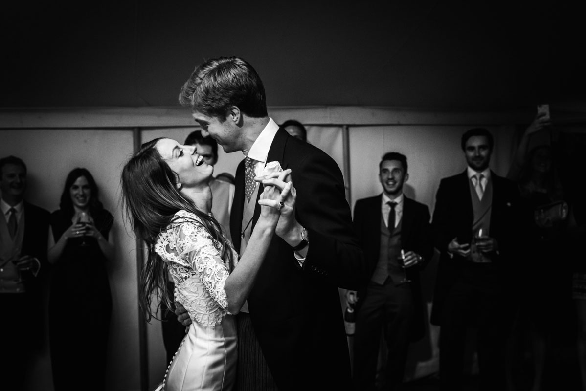 wedding-photographers-sussex-0054