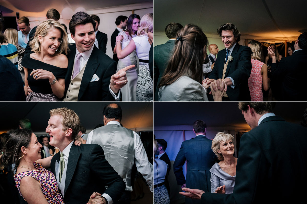 wedding-photographers-sussex-0058