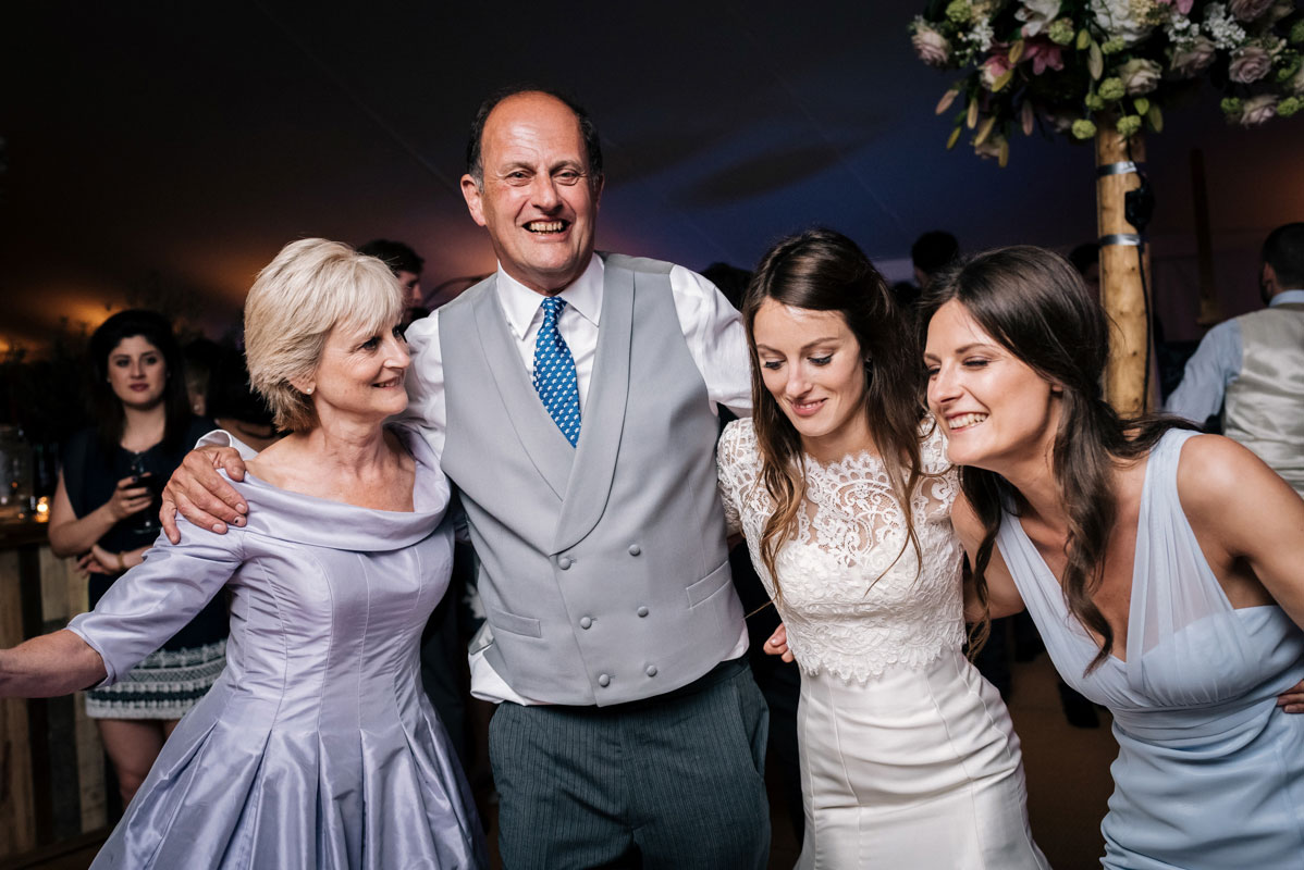 wedding-photographers-sussex-0064