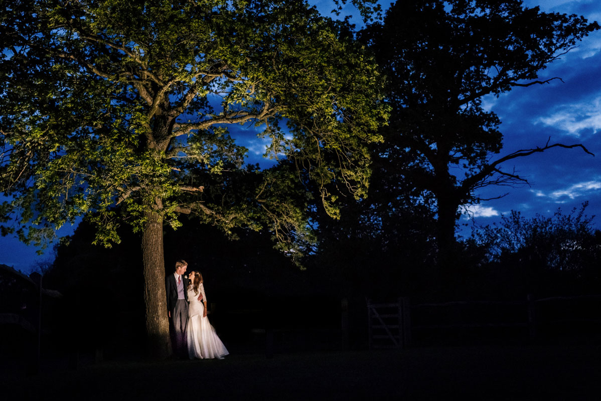 wedding-photographers-sussex-0065