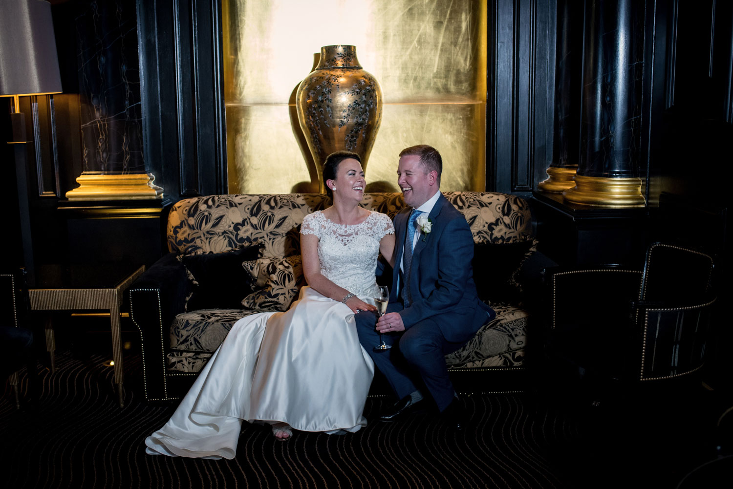 intimate-wedding-at-the-savoy-0001