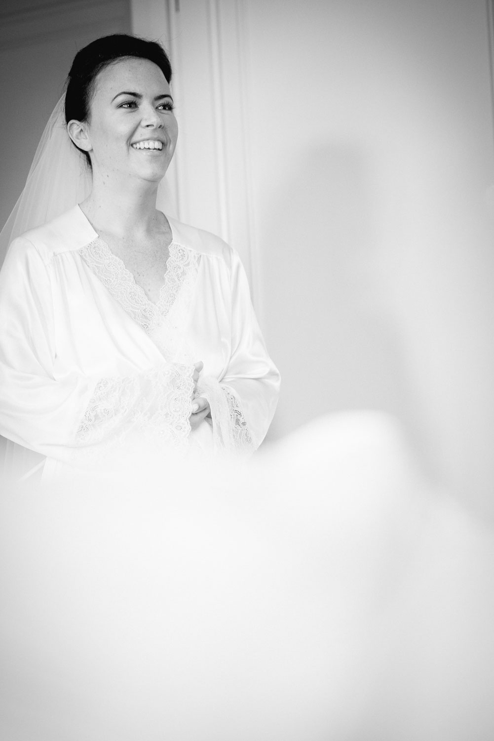 intimate-wedding-at-the-savoy-0002