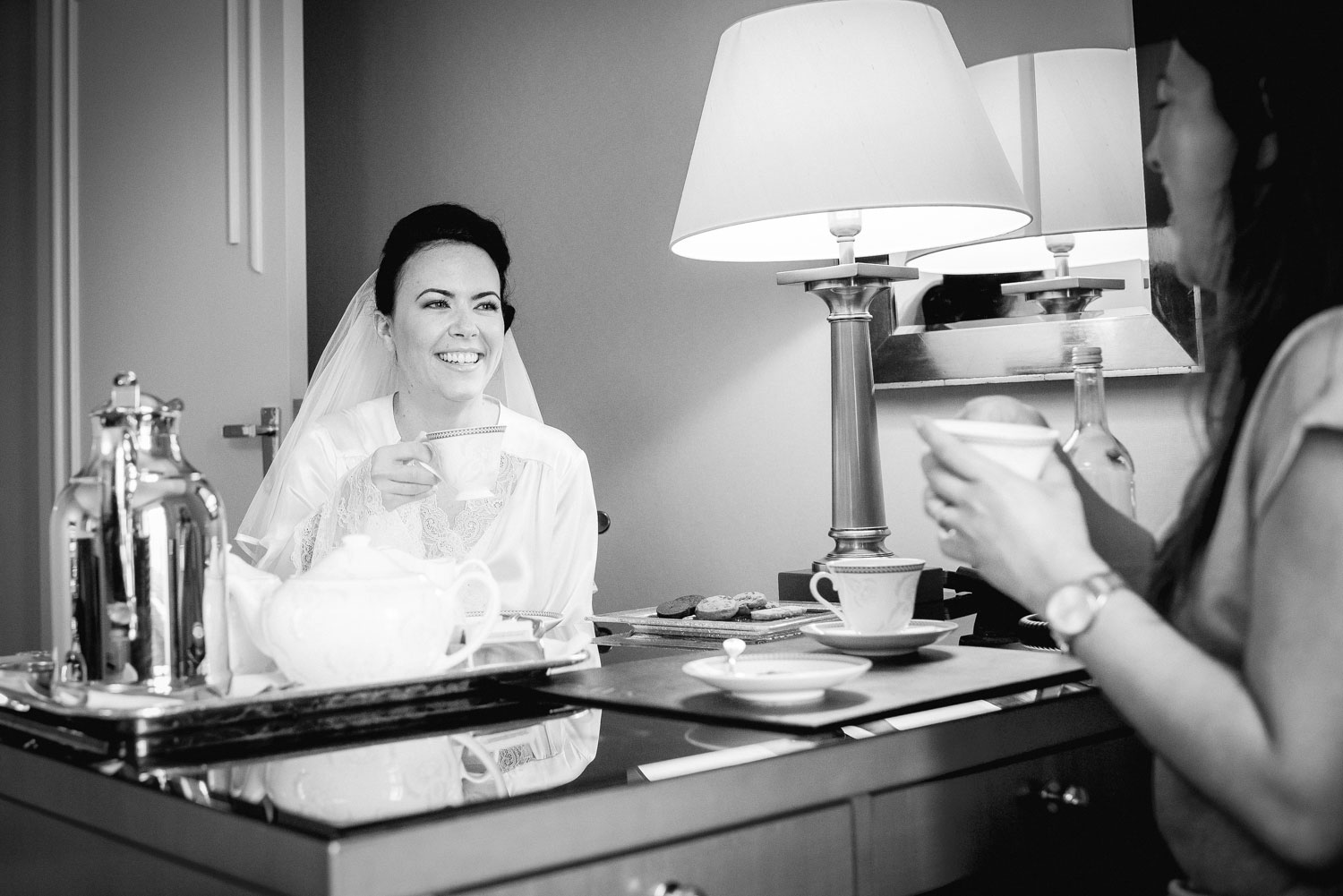 intimate-wedding-at-the-savoy-0003