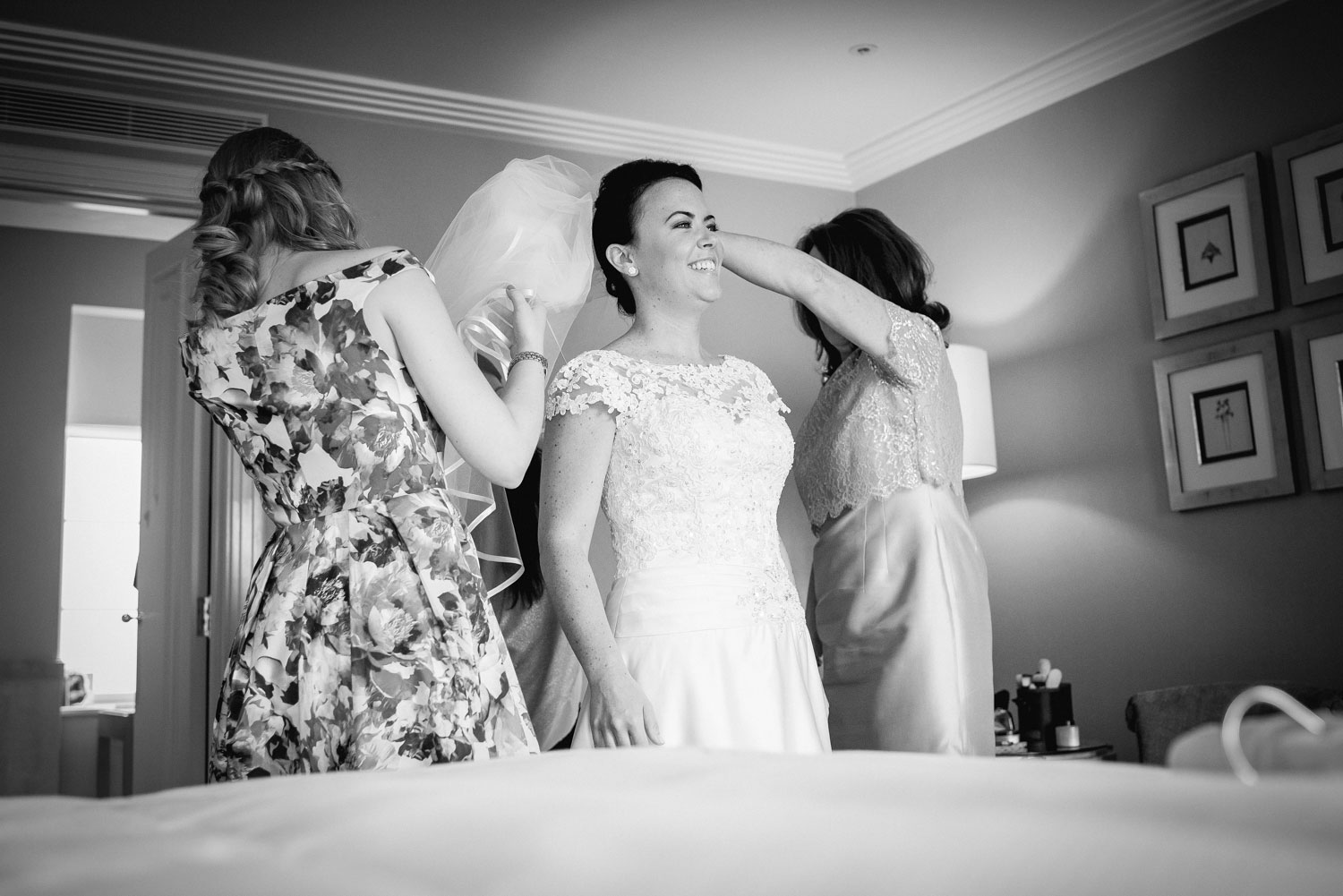 intimate-wedding-at-the-savoy-0006