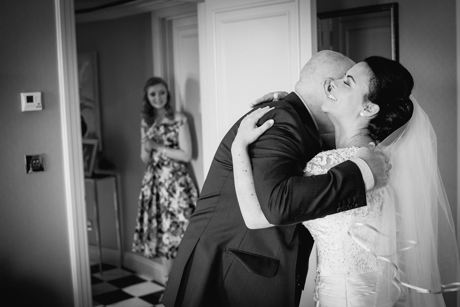intimate-wedding-at-the-savoy-0008