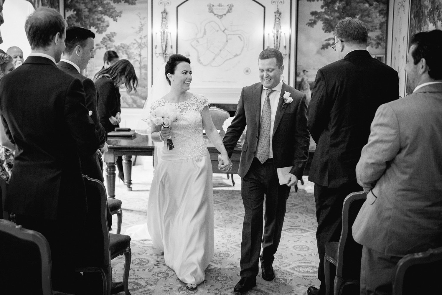 intimate-wedding-at-the-savoy-0017