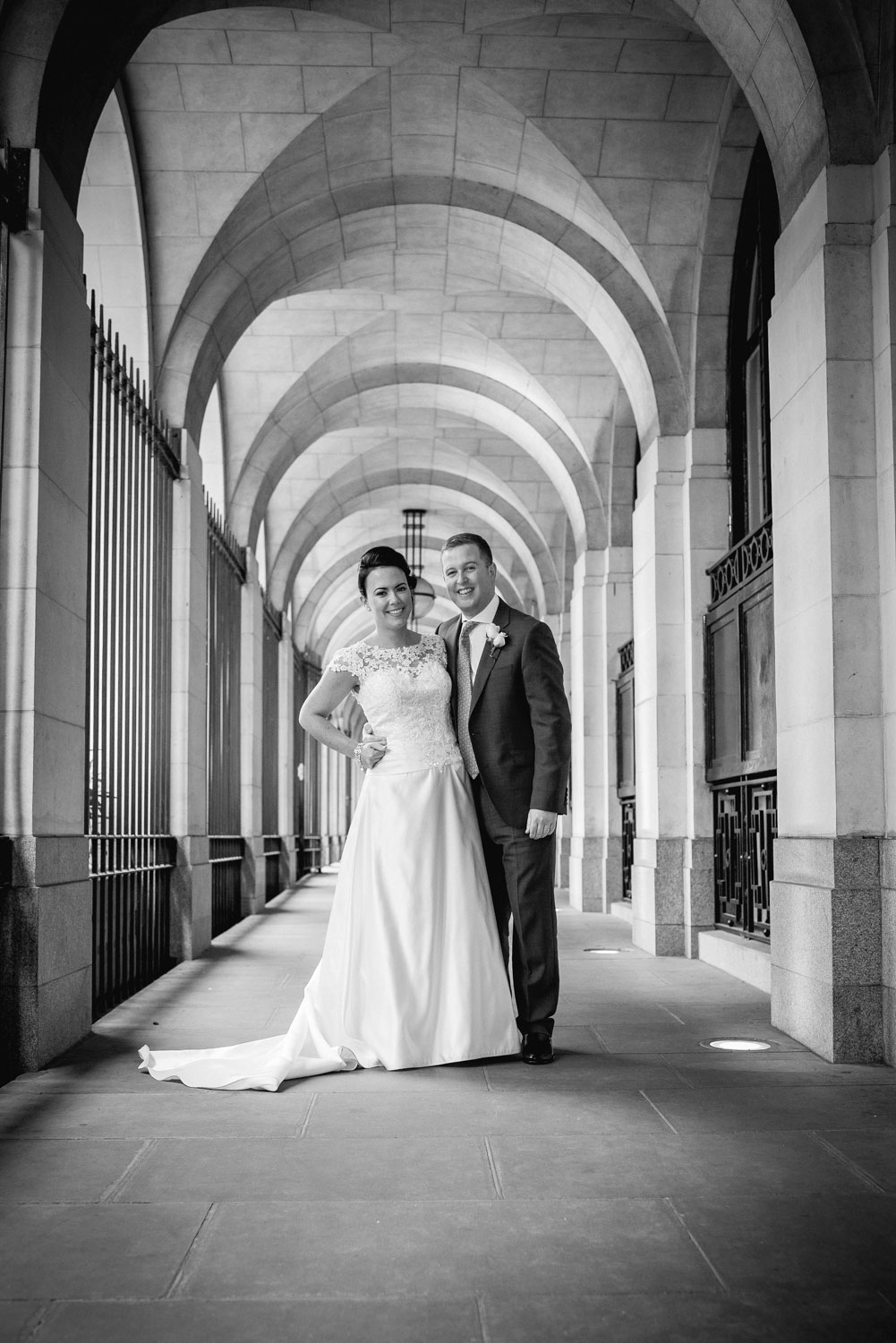 intimate-wedding-at-the-savoy-0025