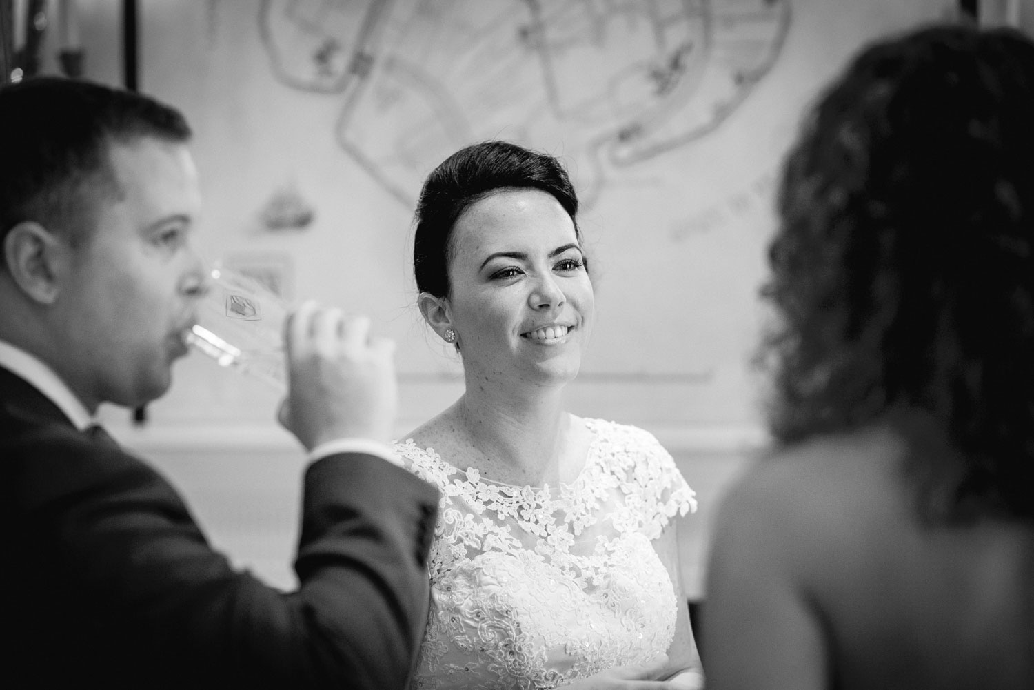intimate-wedding-at-the-savoy-0029