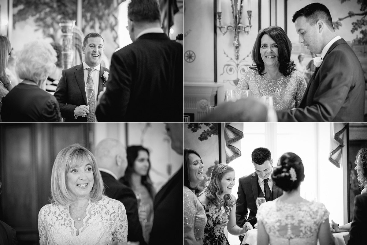 intimate-wedding-at-the-savoy-0030