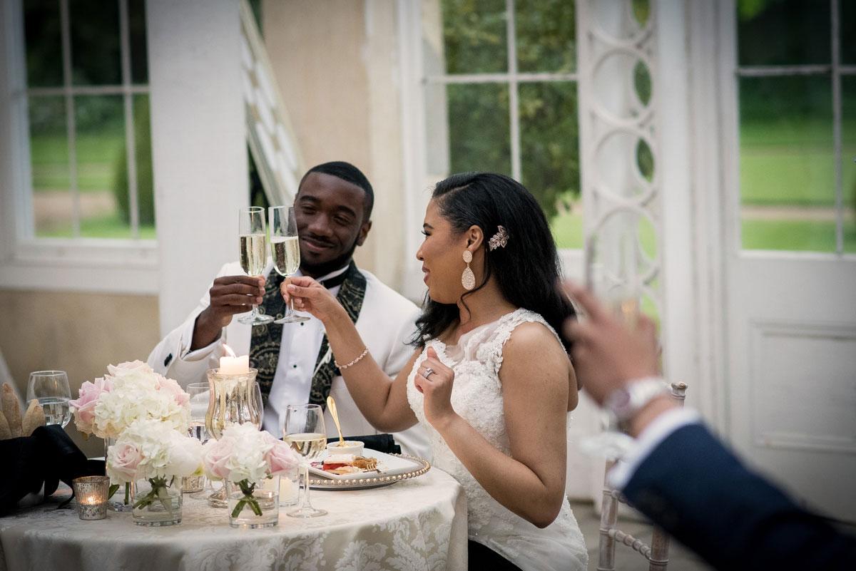 syon-house-wedding-0044