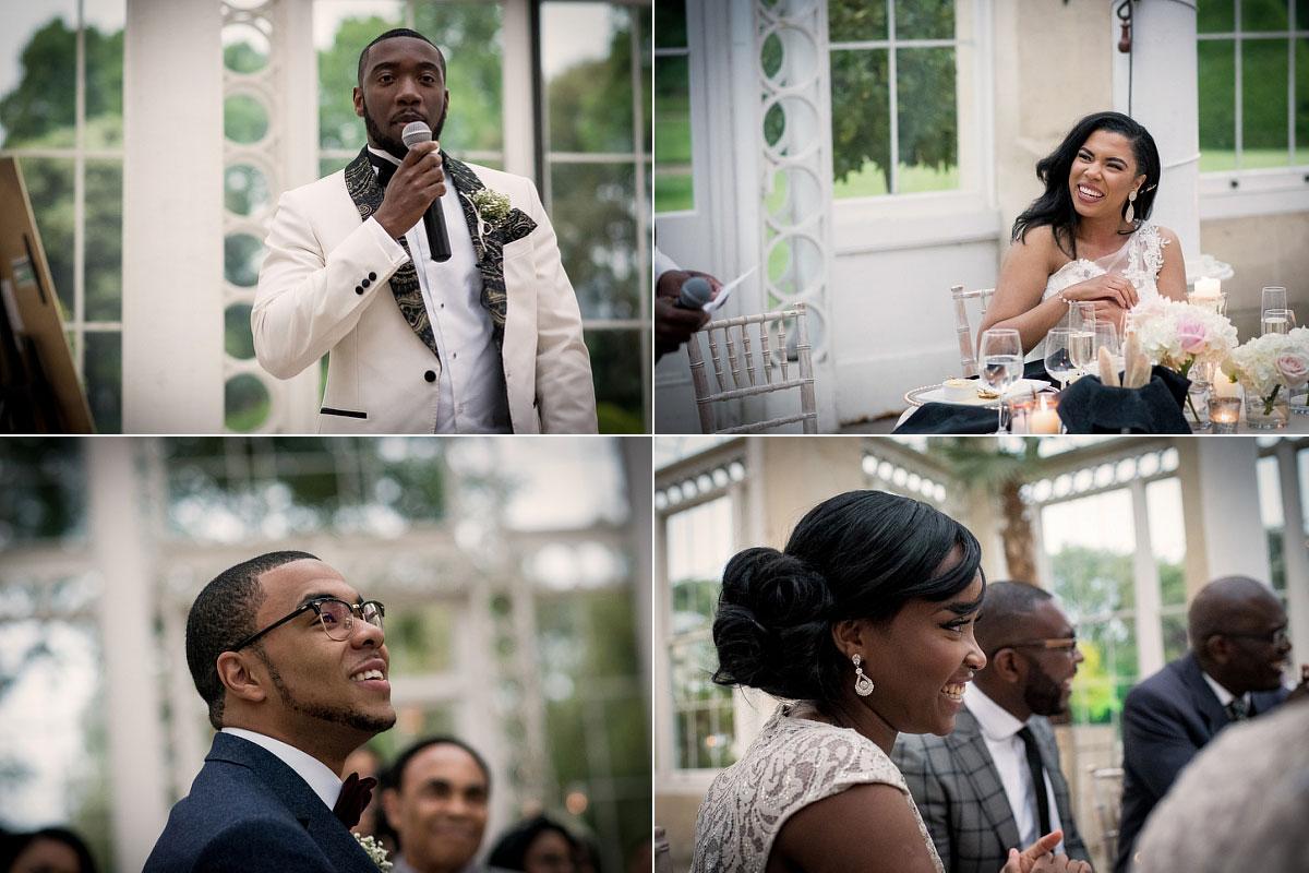 syon-house-wedding-0054