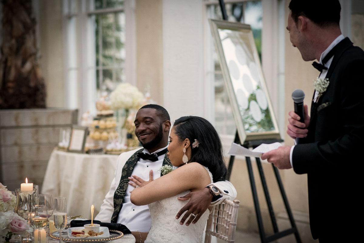 syon-house-wedding-0055