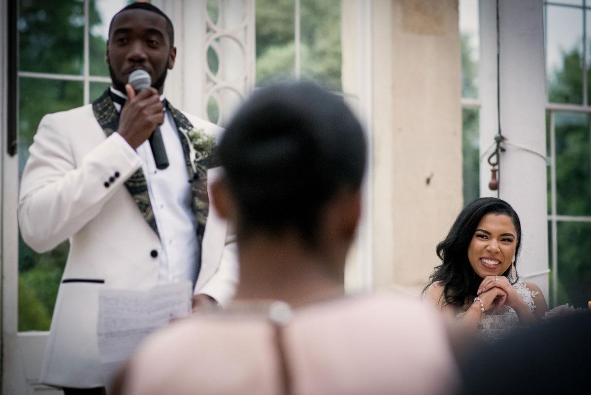 syon-house-wedding-0056