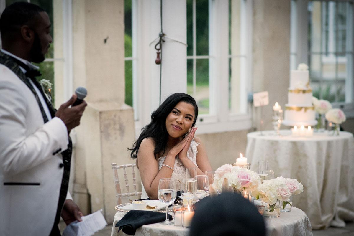 syon-house-wedding-0058