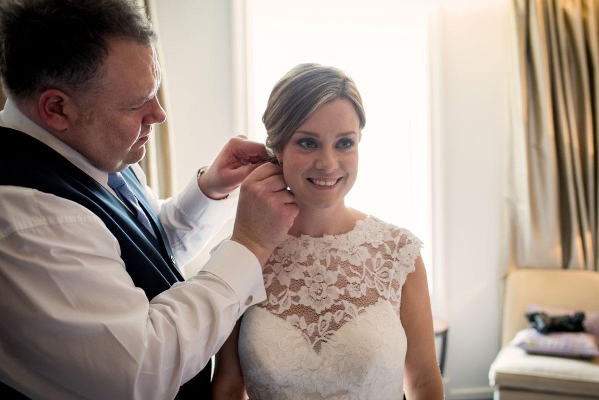corinthia-london-wedding-0007