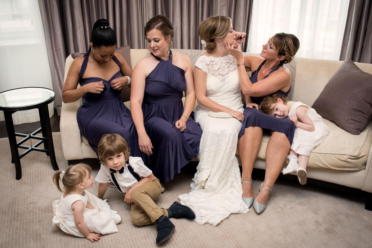 corinthia-london-wedding-0009