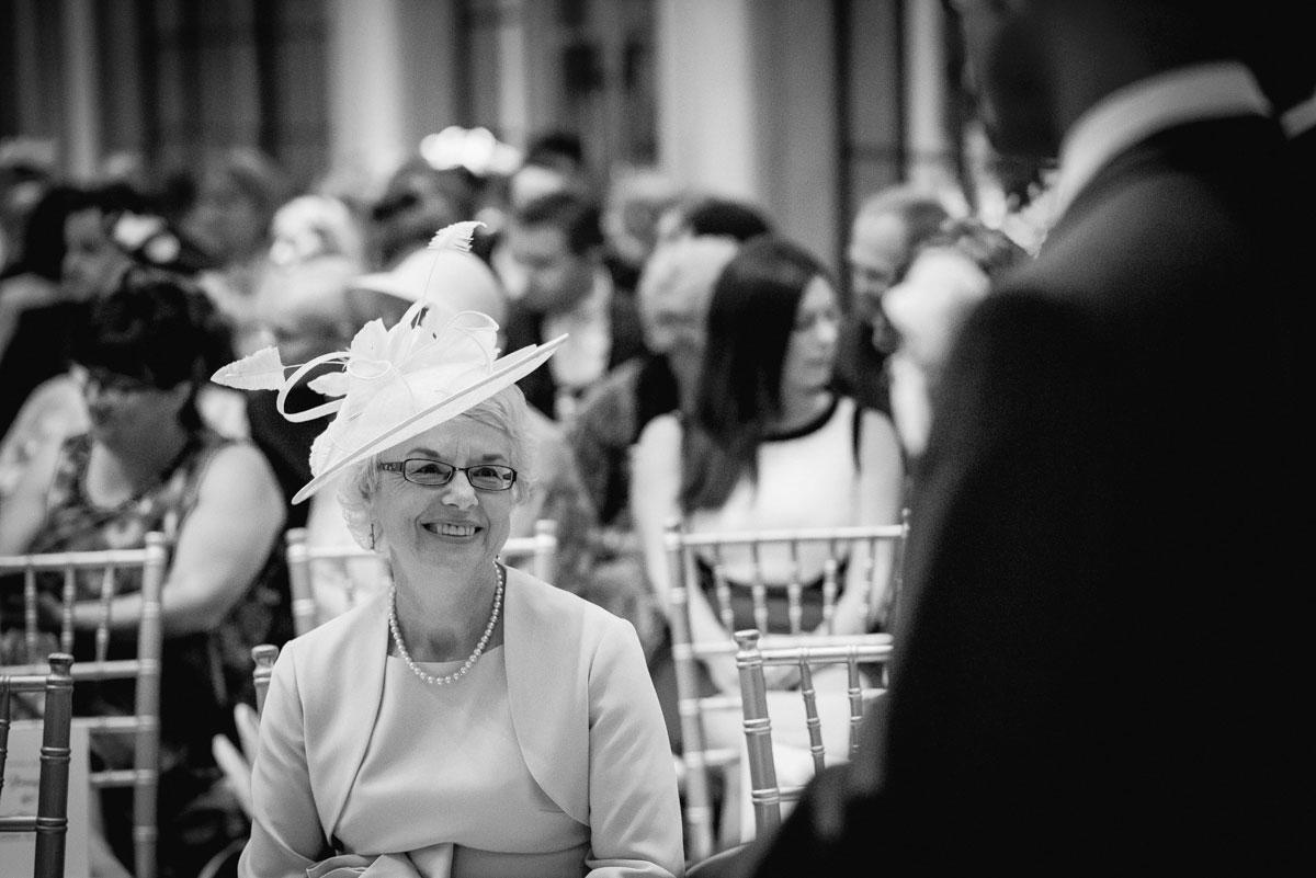 corinthia-london-wedding-0012