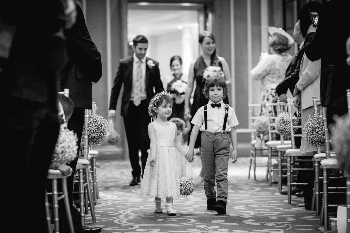 corinthia-london-wedding-0013