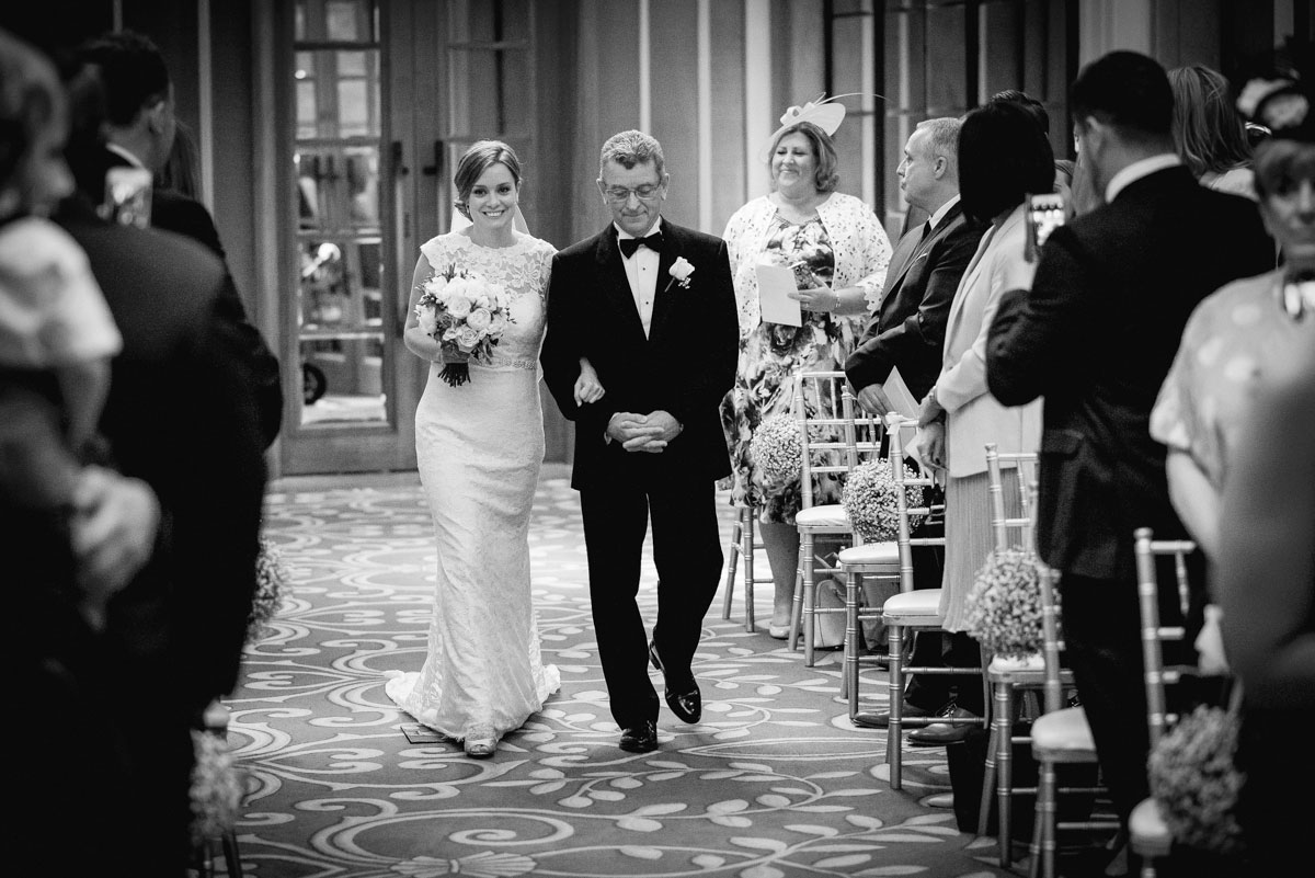 corinthia-london-wedding-0014