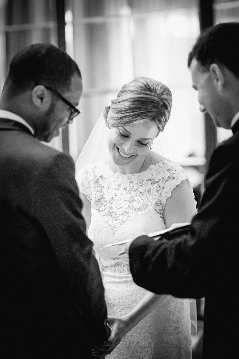 corinthia-london-wedding-0015