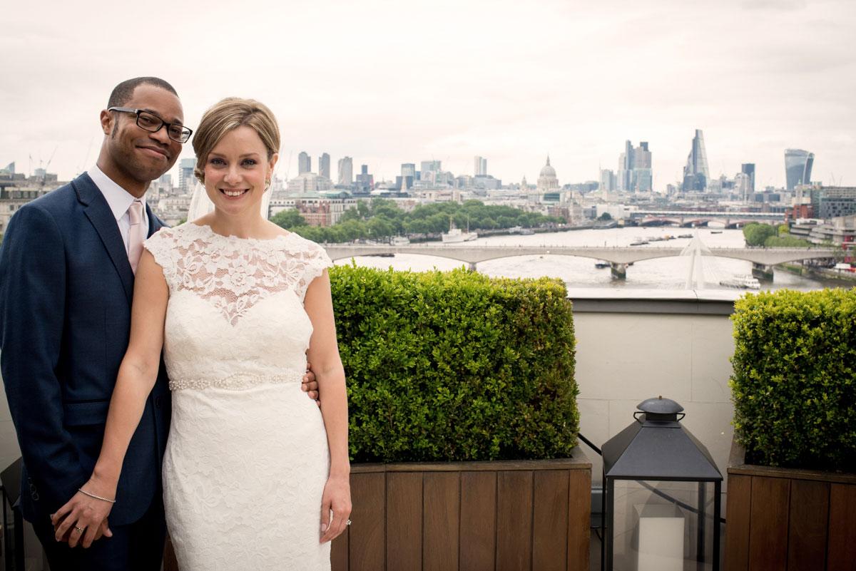 corinthia-london-wedding-0019