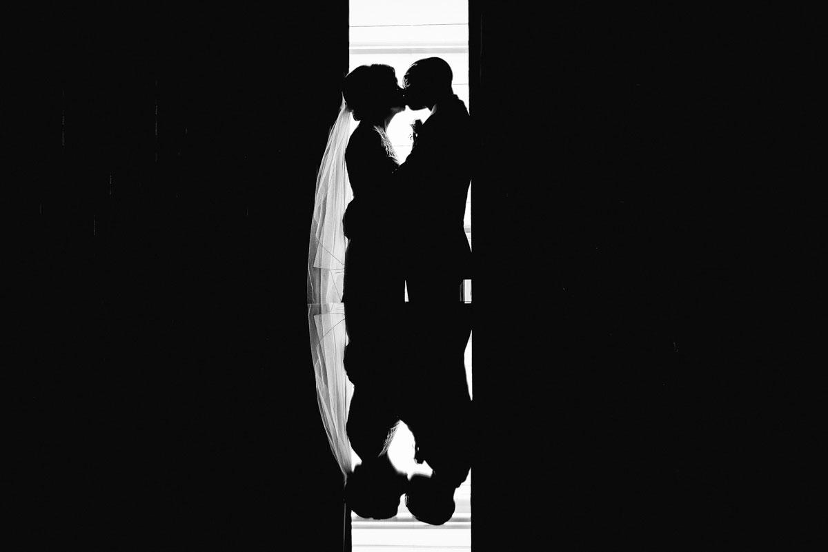 corinthia-london-wedding-0020