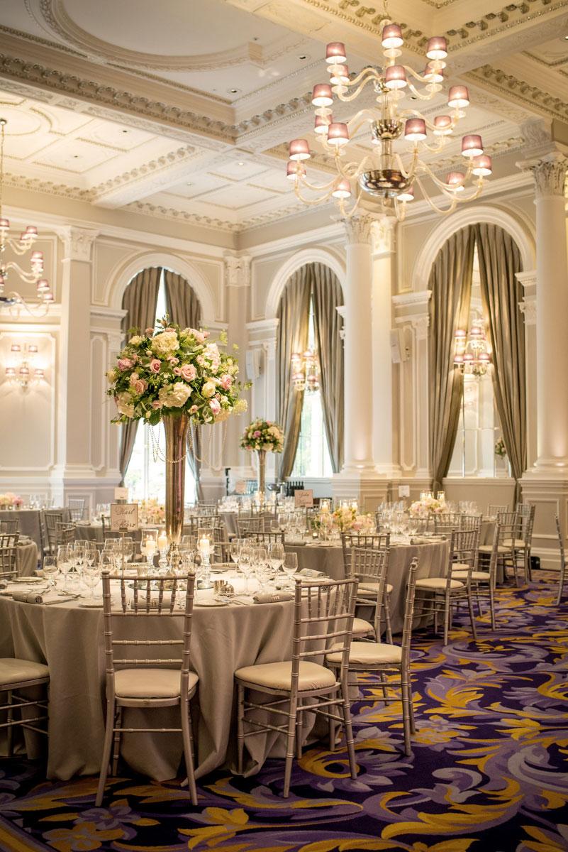 corinthia-london-wedding-0024