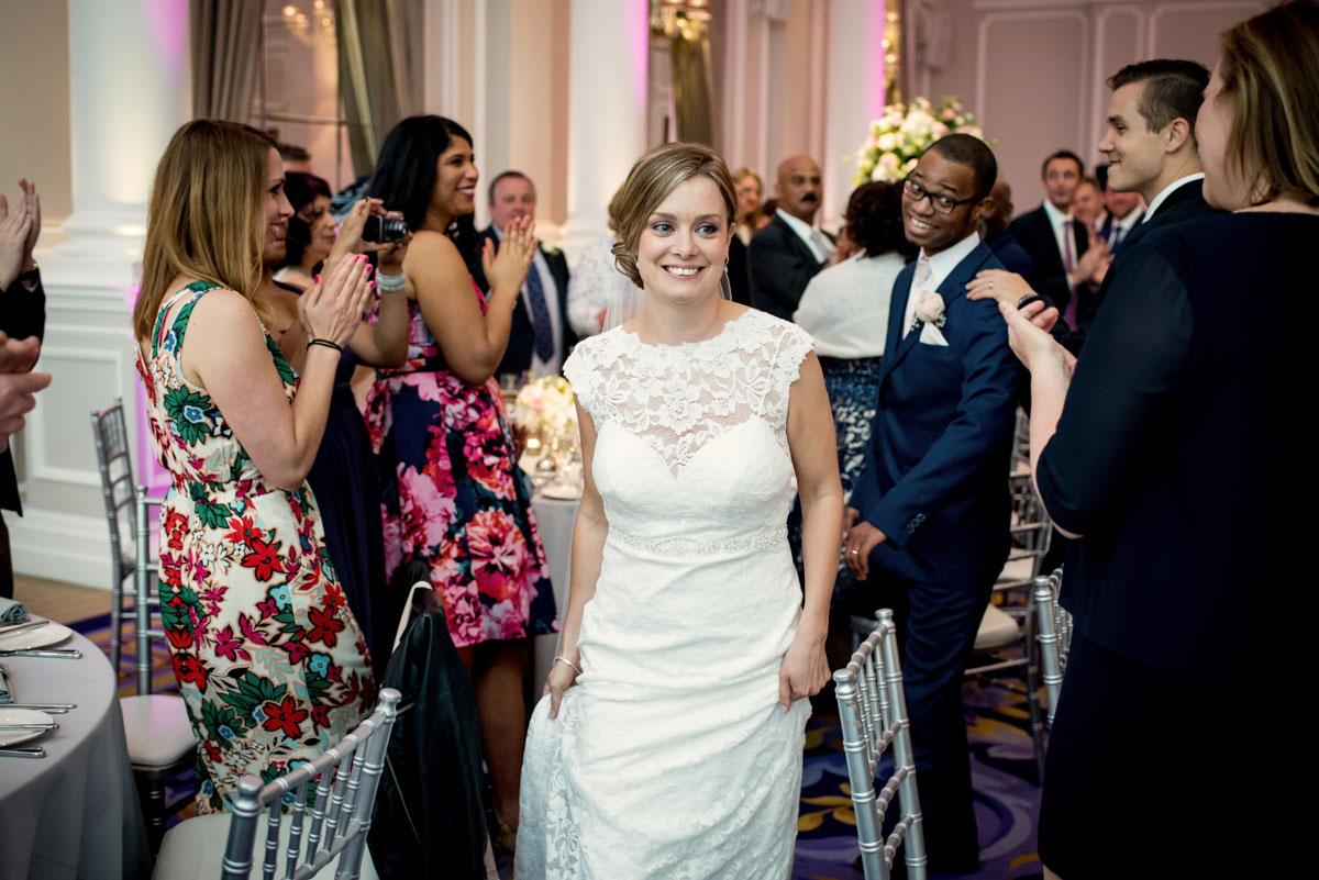 corinthia-london-wedding-0025