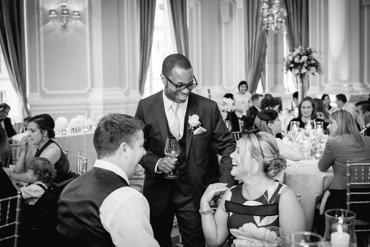 corinthia-london-wedding-0026