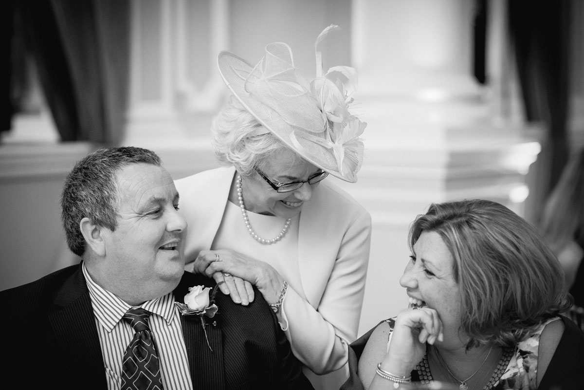 corinthia-london-wedding-0028