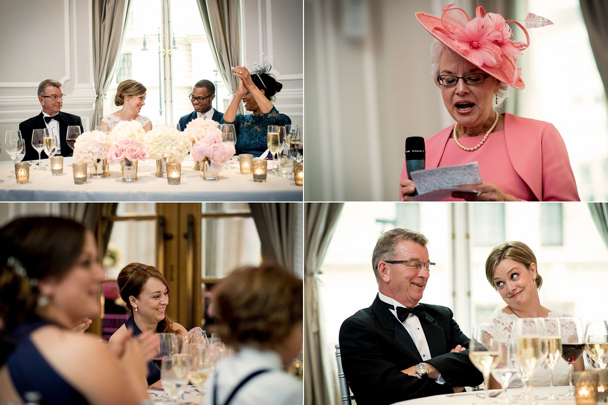 corinthia-london-wedding-0029