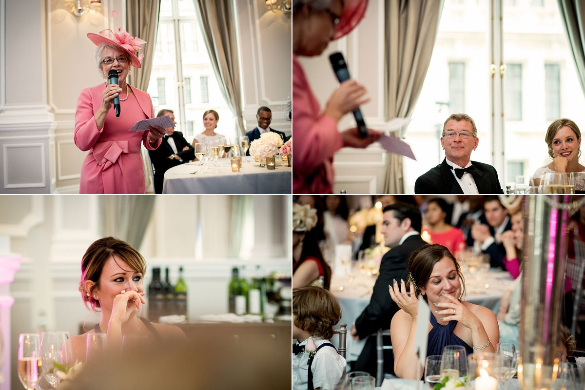 corinthia-london-wedding-0031