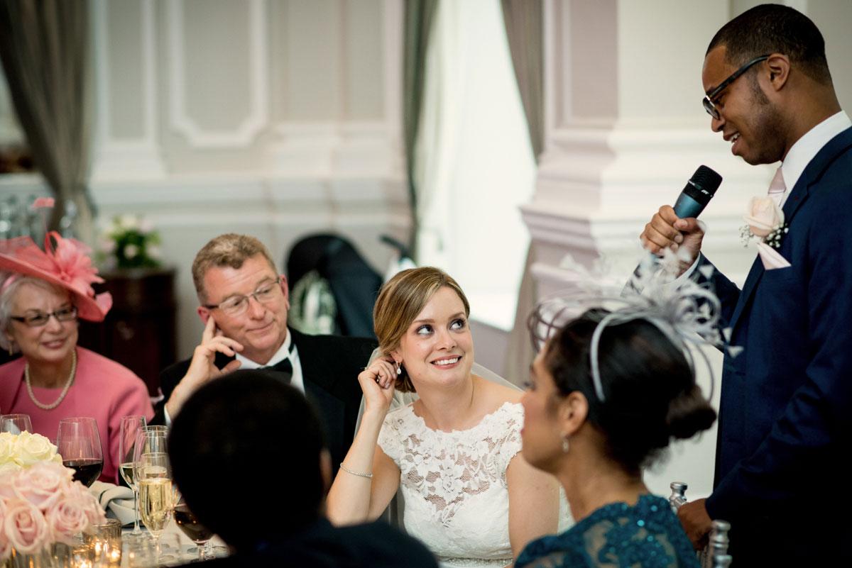 corinthia-london-wedding-0038