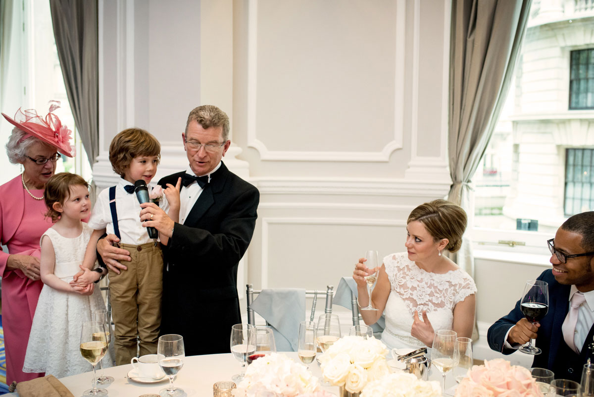 corinthia-london-wedding-0040