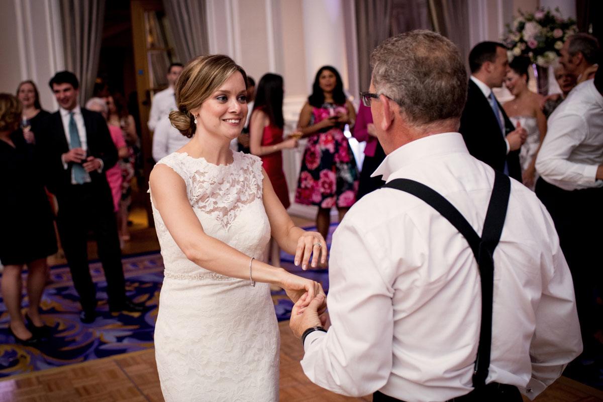 corinthia-london-wedding-0048
